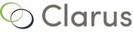 Clarus logo-JPEG