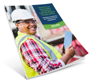 Cover - Construction Onboarding 3d
