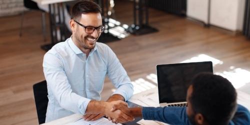 Why Proper HR Documentation is Essential