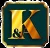 K_A new Logo transparent
