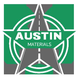 logo-austin-materials
