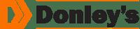 logo-donleys-png