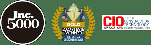 logos-inc-5000-stevie-cio-shade