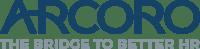 2021-arcoro-logo-with-tagline@