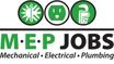 MEP Jobs