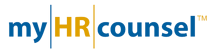 myhrcounsel_logo-1