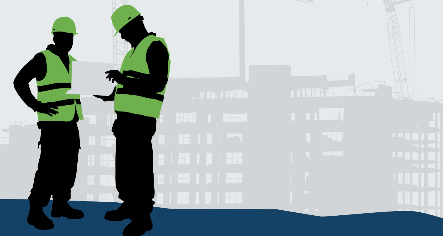 better-workplace-safety-LP-cover-photo-min