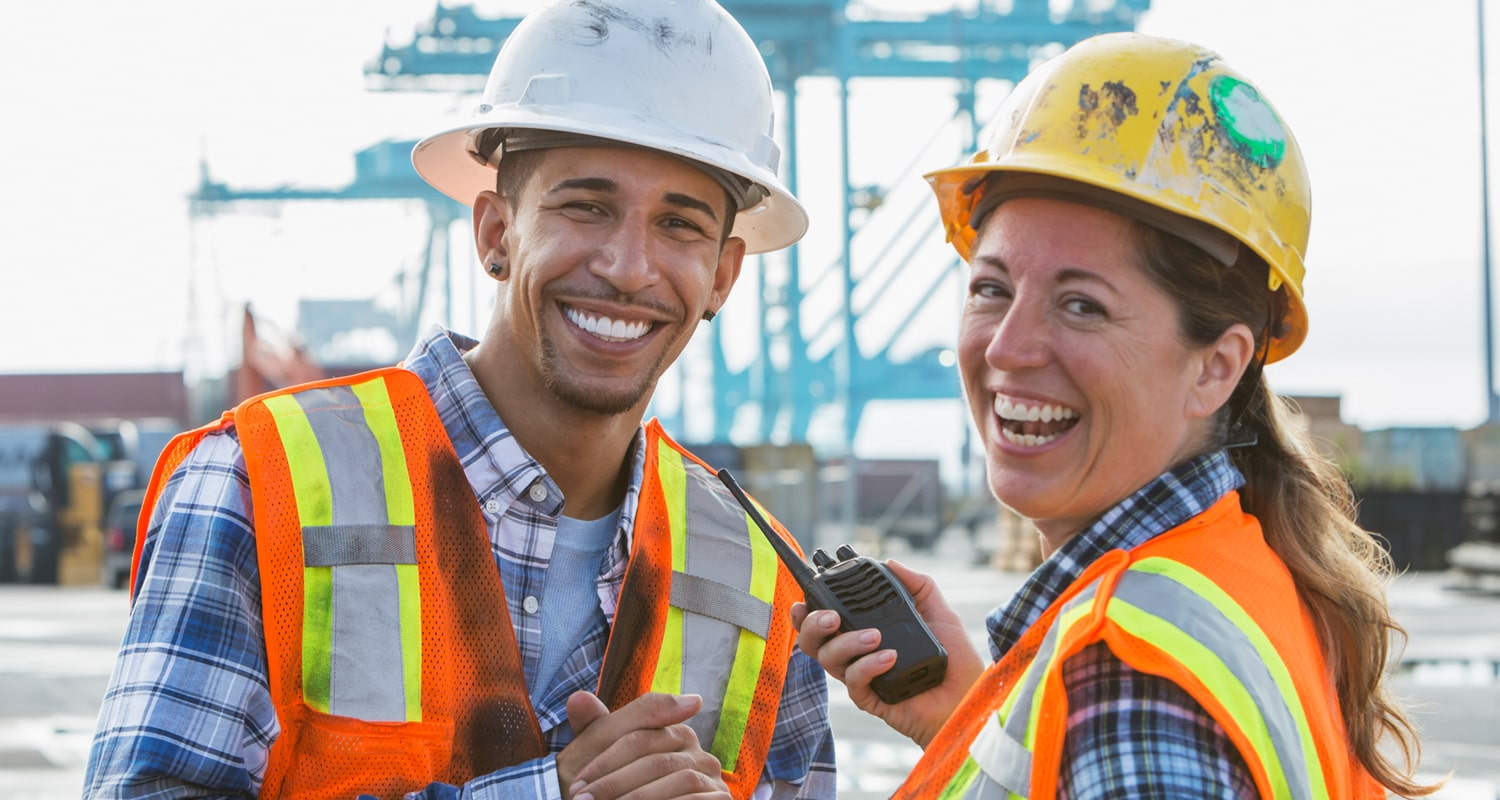 3 Tips for Hiring Skilled Workers When Talent is Scarce