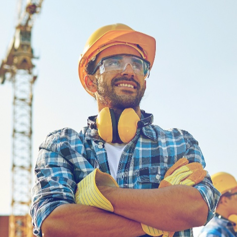 construction-worker--arms-crossed