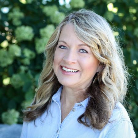 Lori Lamping
